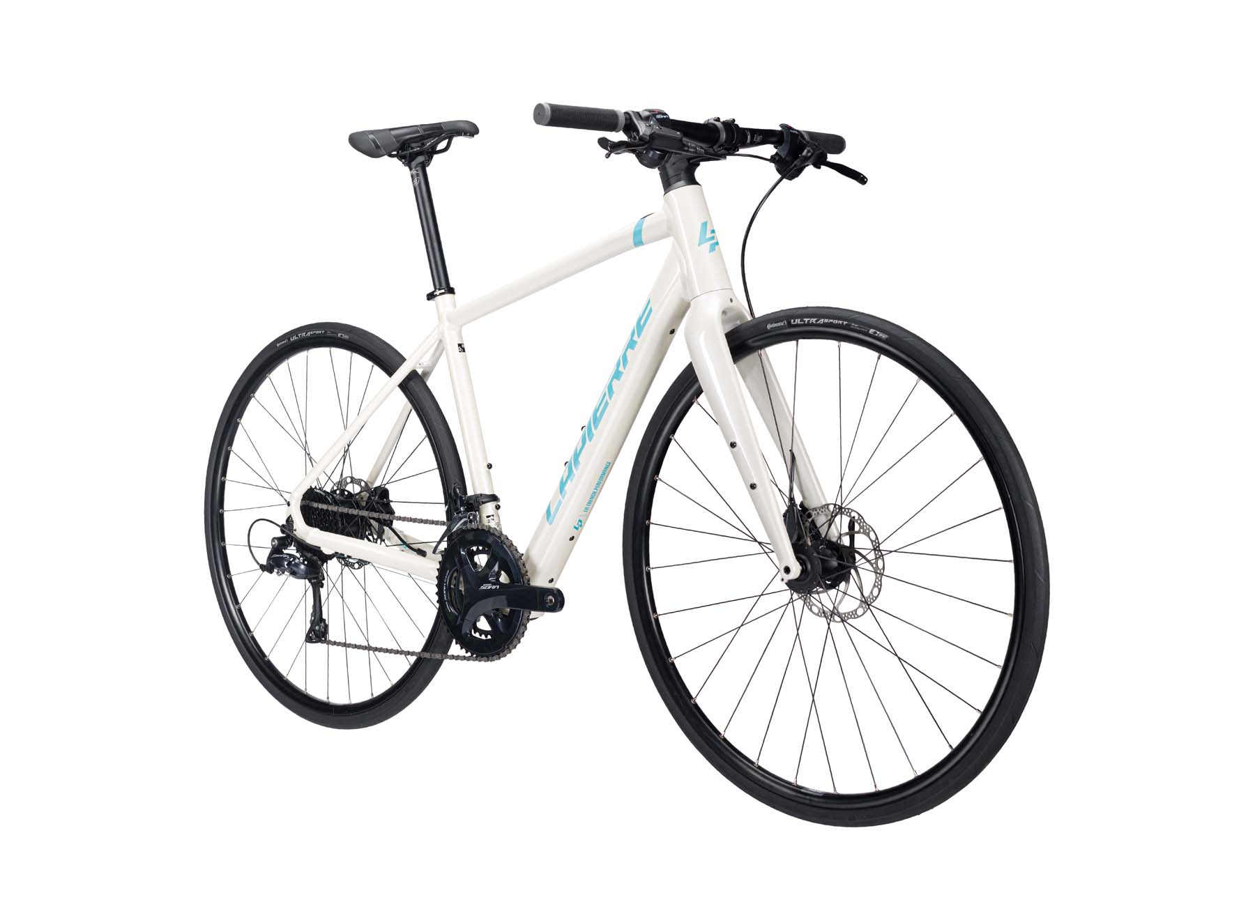 Lapierre eSensium 2.2 2021 Womens Road Bike with Electric Assist 2