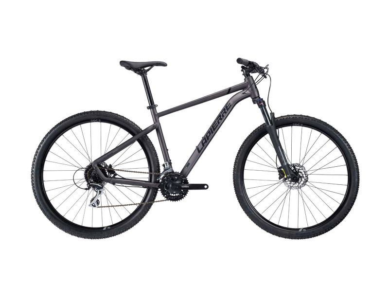 Lapierre Edge 3.9 2021 Mountain Bike 1