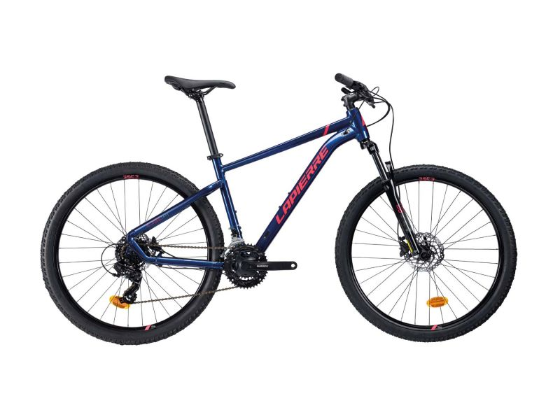 Lapierre Edge 2.7 2021 Mountain Bike 1