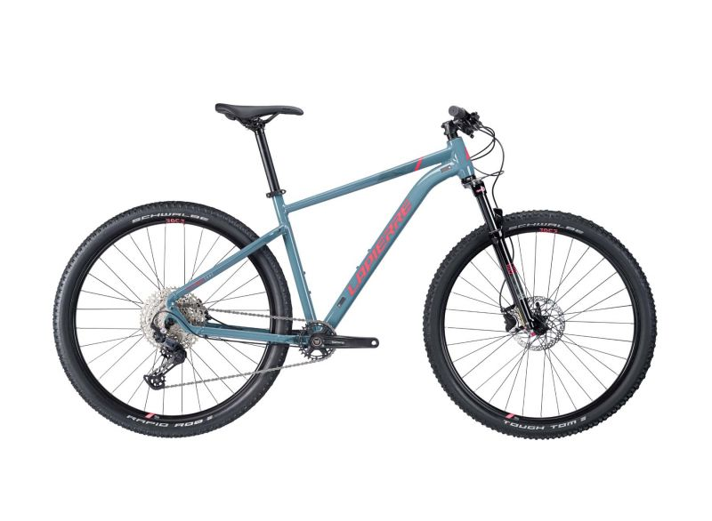 Lapierre Edge 9.9 2021 Mountain Bike 1
